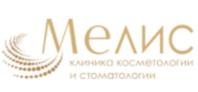 Клиника Косметологии и Стоматологии Мелис в Москве