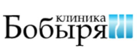 Клиника Бобыря в Митино в Москве